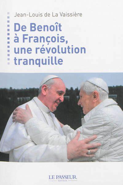 De-Benoit-a-francois.jpg