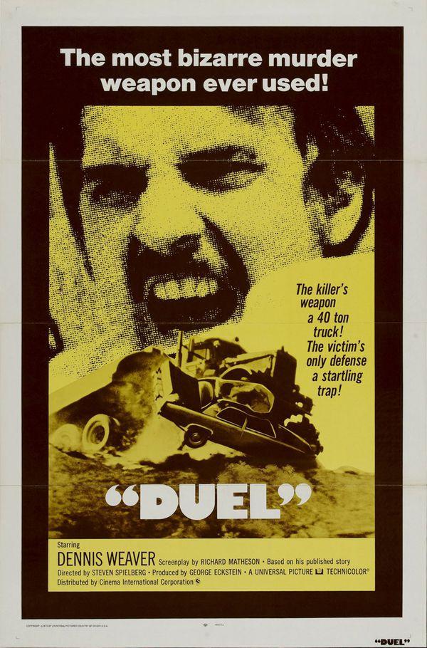 Duel-poster-copie-1.jpg