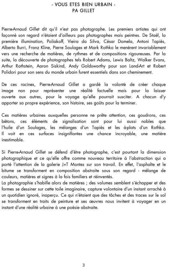 CP Montes PA Gillet-3