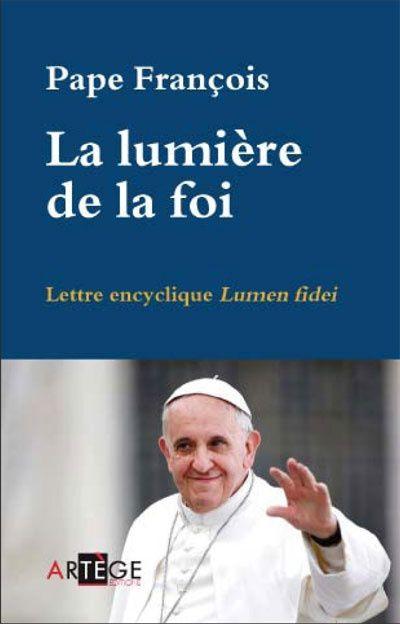 Lumiere-de-la-Foi.jpg