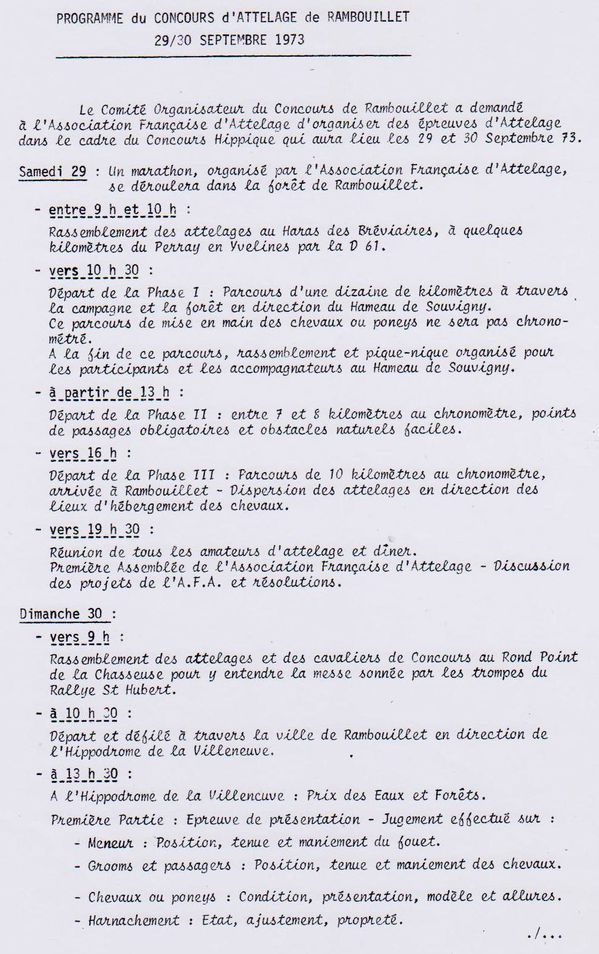 4-Concours-Attelage-a-Rambouillet-1973--programme--1-.jpg