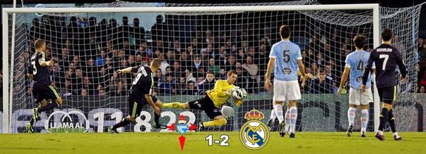 Celta-R.Madrid-1-2.jpg