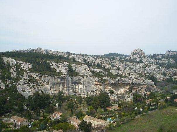 Baux-de-ProvenceP0541.jpg