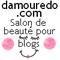 damouredo.com Carré
