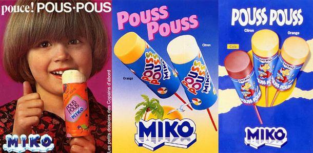 Pous Pous Miko