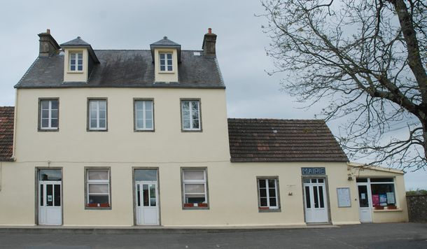 LeTheil-mairieecole-020