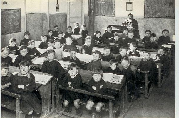 ecole-1938-010.jpg