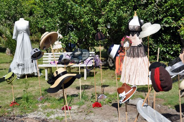 campagn'art-2010-180