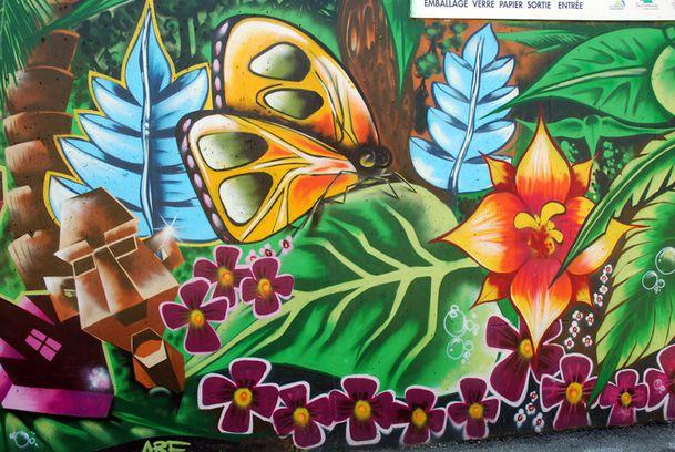 dechetterie-peinture-030