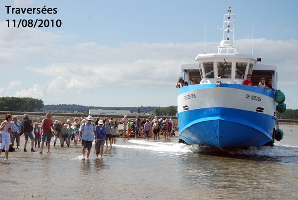 010-Traversees-2010-090