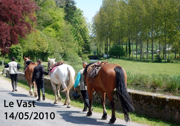 rando-cheval-040