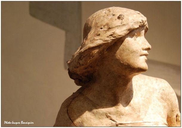 Le printemps Musee Beaux Arts Lyon 3