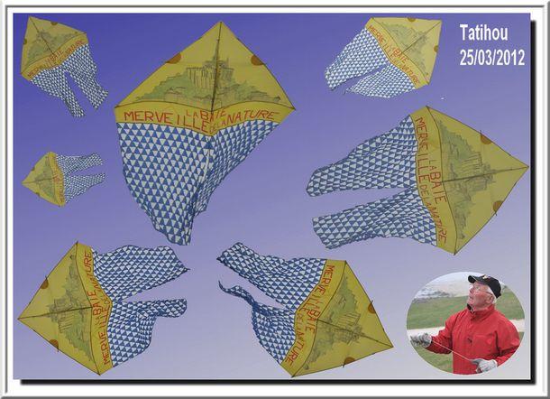 Cerf-Volants-25032012-compo030.jpg