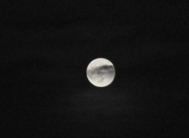 Lune-10122011-010.jpg