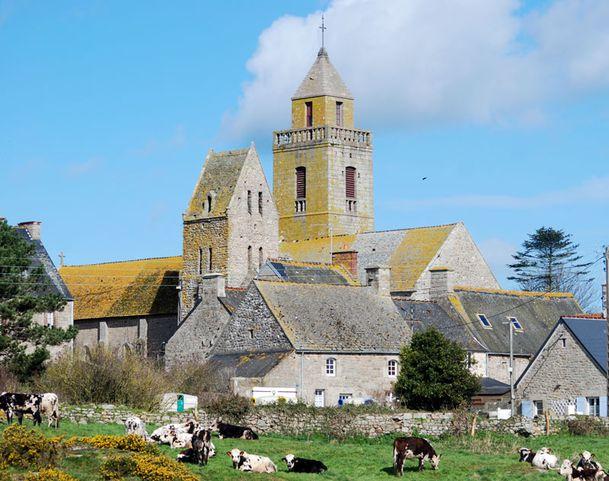 Eglise-920-ext-clochers