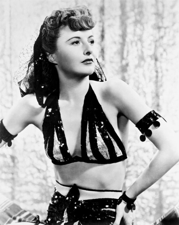 Stanwyck--Barbara--Lady-of-Burlesque-_01.jpeg