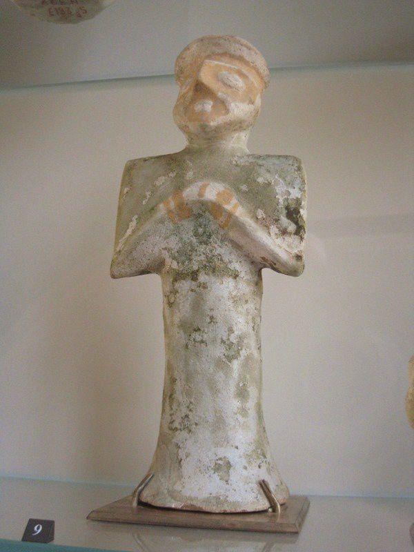 Louvre-13-4111.JPG