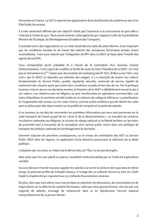 13-02-22--Lettre-de-G-Garret-a-Ayrault-3.JPG