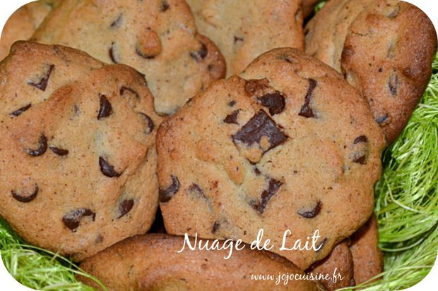Cookies-au-Chocolat-al-cioccolato-2-copie-1.JPG