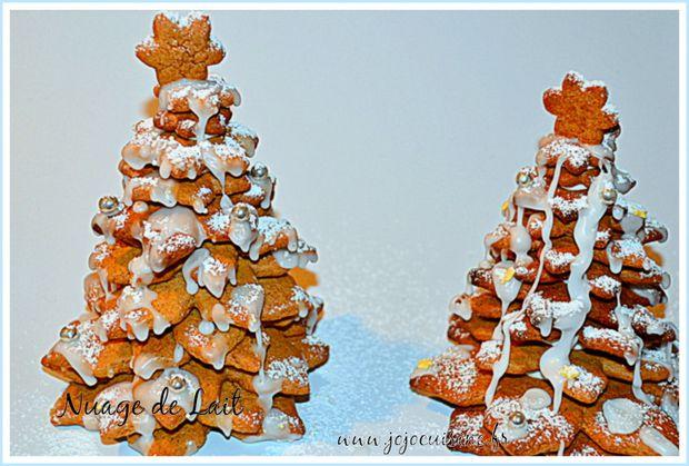 Sapin-de-Noel--biscuits-pain-d-epices.JPG