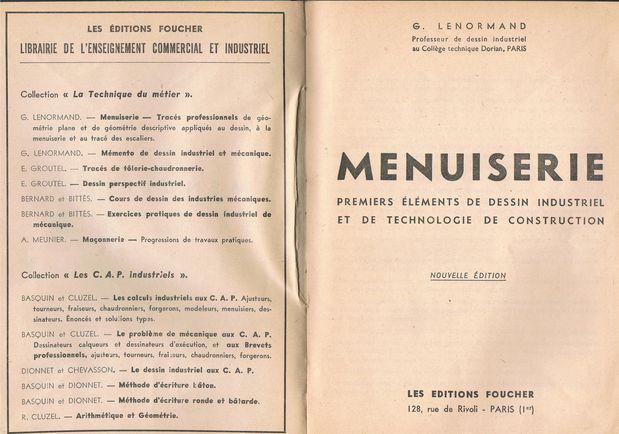 livre1947a.jpg