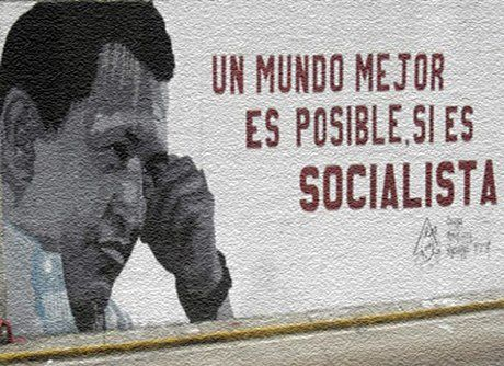 13-03-09--Chavez-Mural-socioalisme.jpg