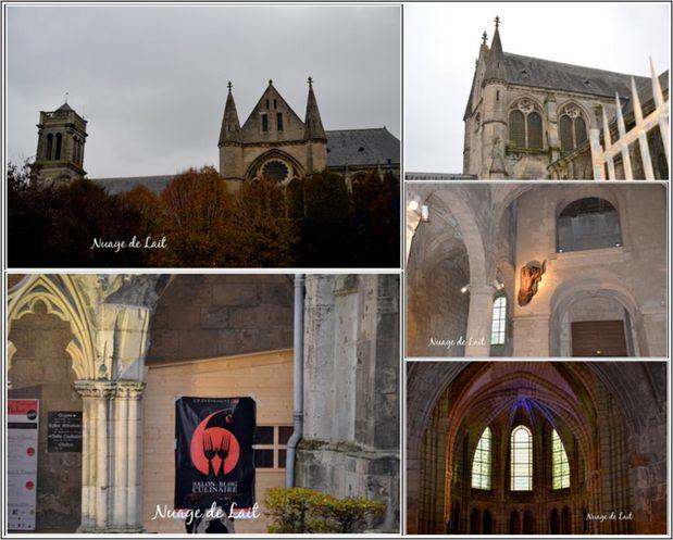 SBC-6-Abbaye-St-Leger-Soissons.jpg