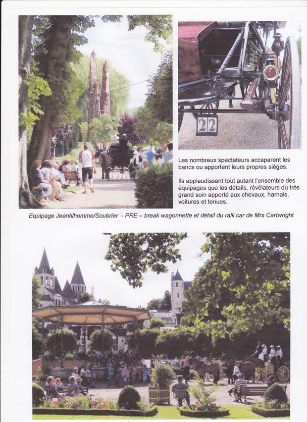 ciat-Loches-et-Beaulieu-2012 0007