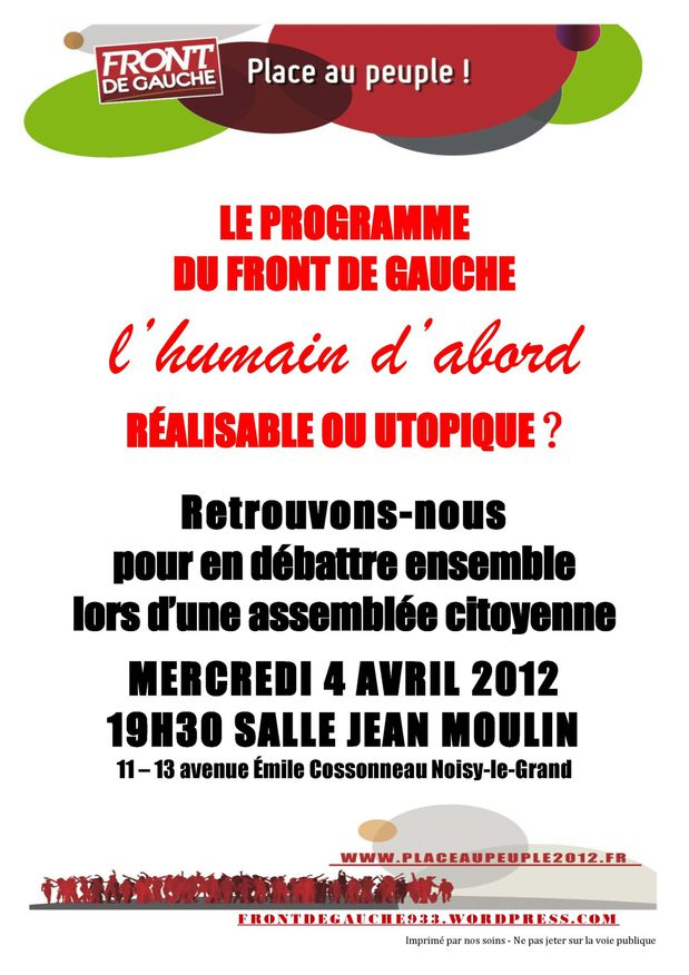 tract-assemblee-citoyenne-4-avril.jpg