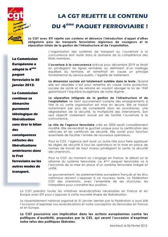 13-02-06--CGT-et-4--paquet-ferroviaire.JPG