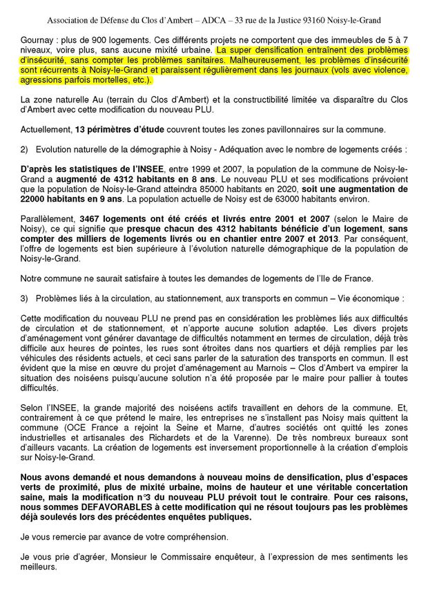 Lettre-petition-enquete-publique-modif-n-3-du-nouv-copie-1.jpg