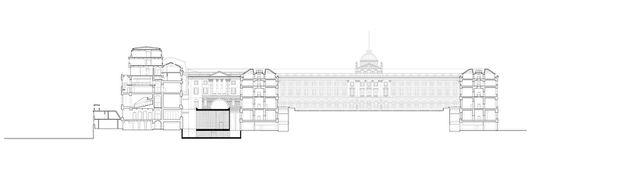 EBV.-ESTUDIO.-BAROZZI-VEIGA--The-Strand-Quadrangle-copie-1.jpg