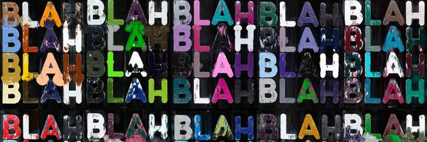 MEL-BOCHNER-exhibition-IF-THE-COLOUR-CHANGES-at-SERRALVES-P.jpg