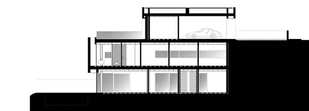 03-House-in-Guimaraes-by-Sequeira-Architects-on-u-copie-1.jpg