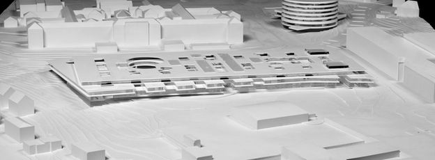 herzog-de-meuron-children-s-hospital-zurich-model-alinea.jpg
