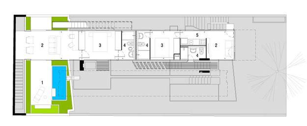 WEEKEND-HOUSE-BY-ANGELO-BUCCI--SPBR-ARCHITECS-IN-S-copie-5.jpg