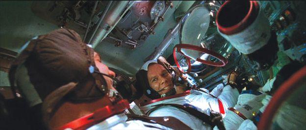 Apollo 13 - photo 14