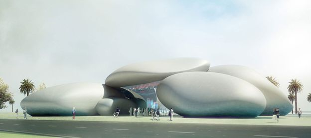 Batumi-aquarium-by-henning-larsen-architects.jpg