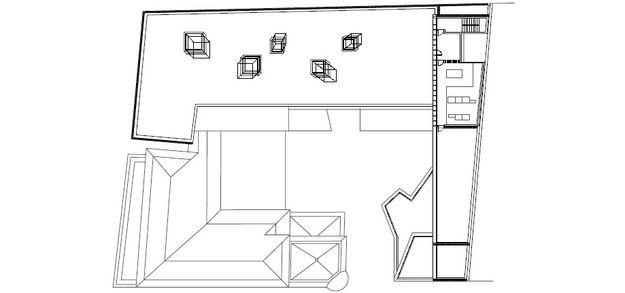 ARCHEOLOGICAL-MUSEUM-OF-ALAVA---SPAIN--FRANCISCO-M-copie-16.jpg