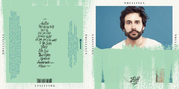 MOULLINEX---FLORA-ALBUM.jpg