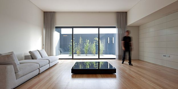 06-House-in-Guimaraes-by-Sequeira-Architects-on-usti-mag-b.jpg