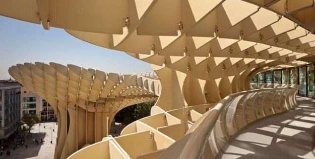 metropol_parasol_espagne_by-j-mayer-on-arcstreet.jpg