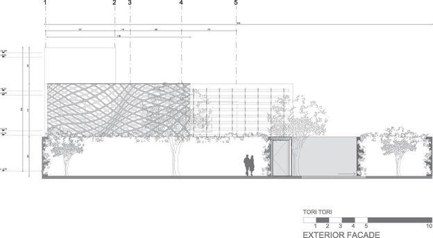ROJKIND-ARQUITECTOS-ESRAWE-Studio---restaurante-to-copie-7.jpg