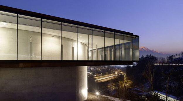 BERGISEL-MUSEUM---INNSBRUCK-AUSTRIA-by-STOLL-WAGNE-copie-9.jpg
