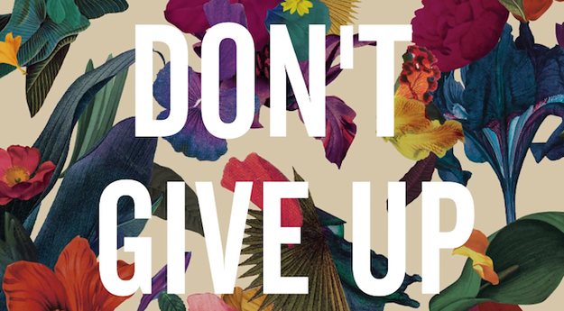 Washed-Out-Dont-Give-Up--1-.png