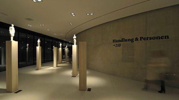 BERGISEL-MUSEUM---INNSBRUCK-AUSTRIA-by-STOLL-WAGNE-copie-8.jpg