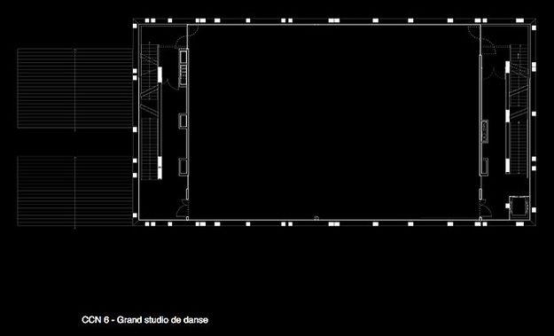 RUDY-RICCIOTTI-CCN-AIX-plan_grand_studio_danse-arcstreet.co.jpg
