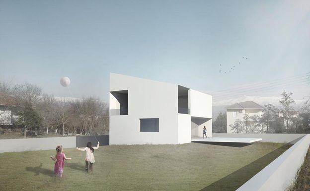ARCSTREET.COM-xt-architecture-studio-.-FAMILY-HOUSE-2.jpg