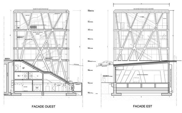 RUDY-RICCIOTTI-ccn-aix--facade_est_et_ouest-on-arcstreet.co.jpg