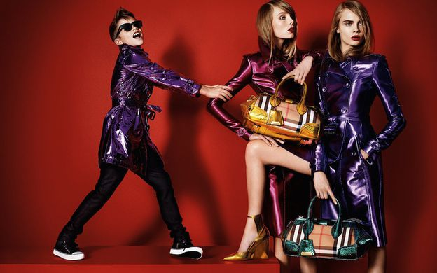 romeo-beckham-in-burberry-campaign-ss-2013-3.jpg
